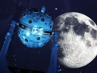 Workshop Astronomie & Astrofotografie