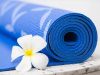 Yogazentrum Travemünde - Kursübersicht montags