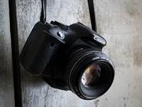 Experimentelle Fotografie - Workshop für Kinder - Dieser Workshop ist für Kinder ab 8 Jahren geeignet