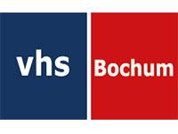 Ausstellung: Müll im Meer geht uns alle an - Volkshochschule Bochum im BVZ, Forum