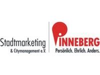 Pinneberger Open Air Kino