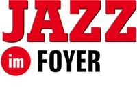 Jazz im Foyer mit Abi Wallenstein, Matthias Schlechter & Martin Röttger