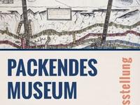 Packendes Museum - Das DBM im Aufbruch