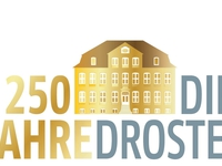 Besuch bei Nachbarn - Norddeutsche Realisten in Kolding