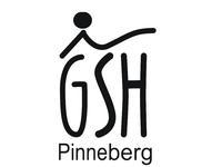 Faschingsparty für alle Pinneberger Grundschulkinder