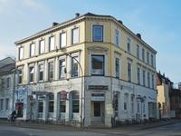 MONKEY BUSINESS - Rock aus Hamburg