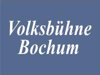 Frühjahrskomödie der Volksbühne Bochum