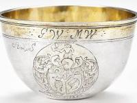 Silberglanz & Silbergier - Der Silberschatz aus Bergen