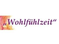 """Messe """"Wohlfühlzeit"""""""