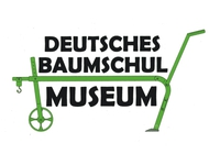Ausstellung - die Kunst des Bonsais