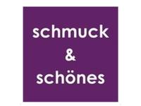 Schmuck Workshop