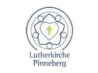 Luther singt