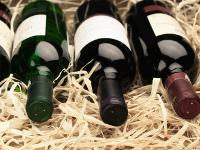 Weinwirtschaft im A-ROSA: Wein erleben!