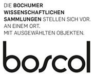 BOSCOL (Bochum Scientific Collections)