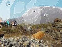 Mitgereist: Vulkane - Gefährliche Schönheiten - Auf dem Gipfel des Kilimandscharo