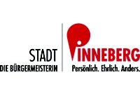 17. Pinneberger Neujahrskonzert