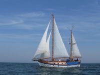 Start: Lehrgang Sportbootführerschein See