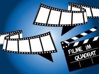 Filme im Quadrat - Manhattan Love Story