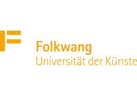 Institut für Populäre Musik - Ringvorlesung Sommersemester 2018
