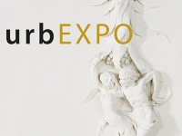 urbEXPO - Internationale Fotografieausstellung