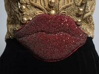 Chanel, Dior, Pucci …