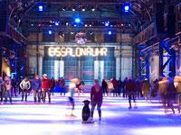 EisSalon Ruhr 2018