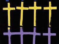 Bild Macht Religion - Kunst zwischen Verehrung, Verbot und Vernichtung