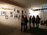 Ausstellung: Finde den Fehler