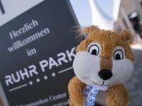 Ruhr Park Bochum lädt zur Ostereierjagd - Kleine Schatzsucher aufgepasst!