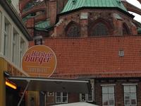 Lübecker FOOD TRUCK MARKET