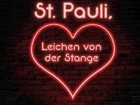 """Tatort-Dinner """"St.Pauli, Leichen von der Stange"""""""