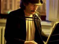 Stiff la Wolf - ...plays Bob Dylan zum 75. Geburtstag