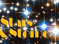 Stars und Sterne