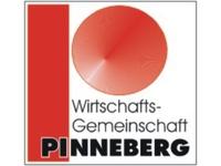 25. Pinneberger Weinfest