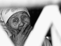 Impressionen aus Mae La - Fotografien aus dem größten Flüchtlingscamp an der thailändisch-burmesischen Grenze