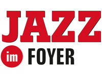 Jazz im Foyer: CARO Josée