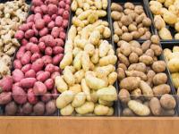 Lübecker Kartoffeltage