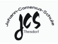 Aula der Johann-Comenius-Schule Thesdorf