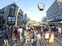 Bochum - Innenstadt