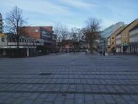 Drosteiplatz