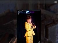 NostalChique Cabaret & Revue Theater