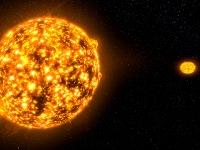 Milliarden Sonnen ? eine Reise durch die Galaxis