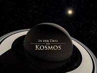 In der Tiefe des Kosmos - eine einfühlsame Reise für die Sinne