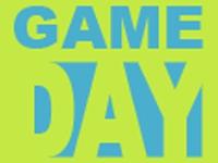 Veranstaltungsbild zu GameDay