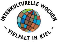 Veranstaltungsbild zu Eröffnungsfest: Vielfalt in Kiel