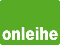 Veranstaltungsbild zu Onleihe-Sprechstunde