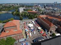 Veranstaltungsbild