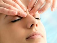 Selbsthilfegruppe Migräne. Was kann wirklich helfen?