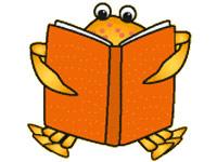 Veranstaltungsbild zu Ferien-Lese-Clubtreffen