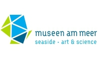 museen am meer-Tag 2018